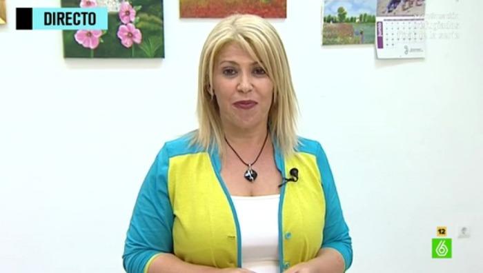MAMEN MODA