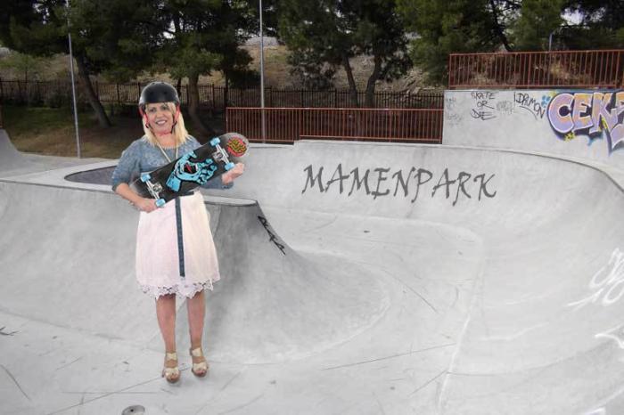 skatepark-leganes-madrid-la-choperajjjj-1