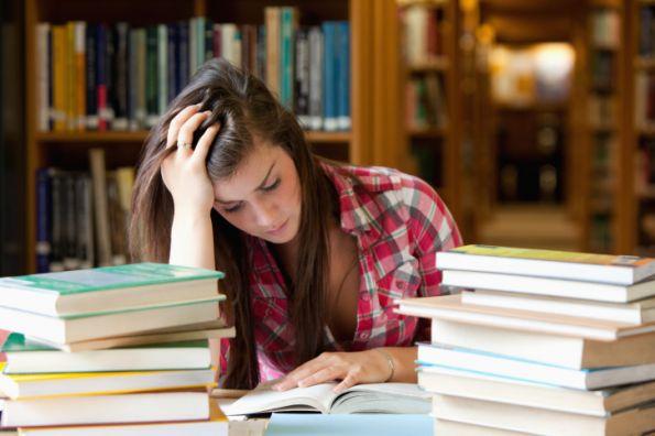 wpid-estudiante